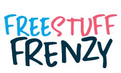 Free Stuff Frenzy | Freebies, Free Samples In The USA